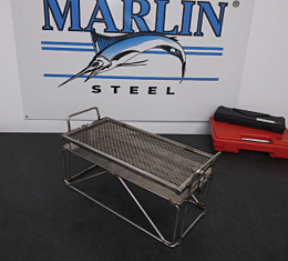 stainless-steel-baskets