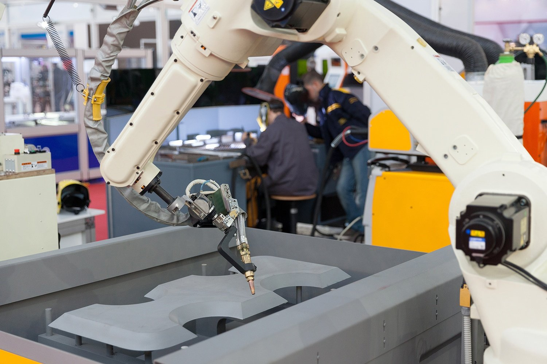 creating-a-robot-friendly-custom-parts-washing-wire-basket.jpg