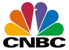 CNBC Logo Resized.jpg