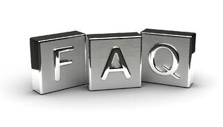 Marlin Steel answers one of your frequently asked questions, here