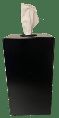 00689058-01-wall-mounted-wipe-dispenser