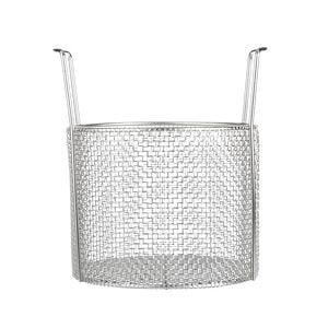 electropolished-steel-wire-basket