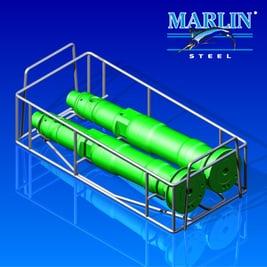 Marlin 00938016