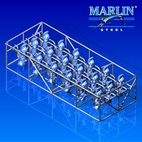 Marlin 02016004