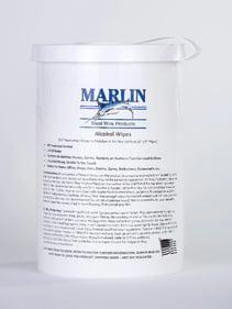 Marlin_Product_14_Ruark