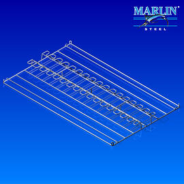 Marlin Steel Cleaning Basket 738007