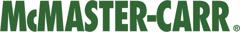 McMASTER-CARR Logo