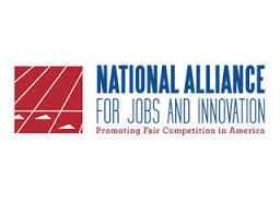 National_Alliance_For_Jobs_and_Innovation_.jpg