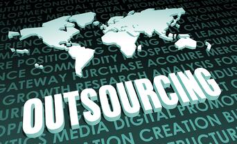 What's the real cost of outsourcing?