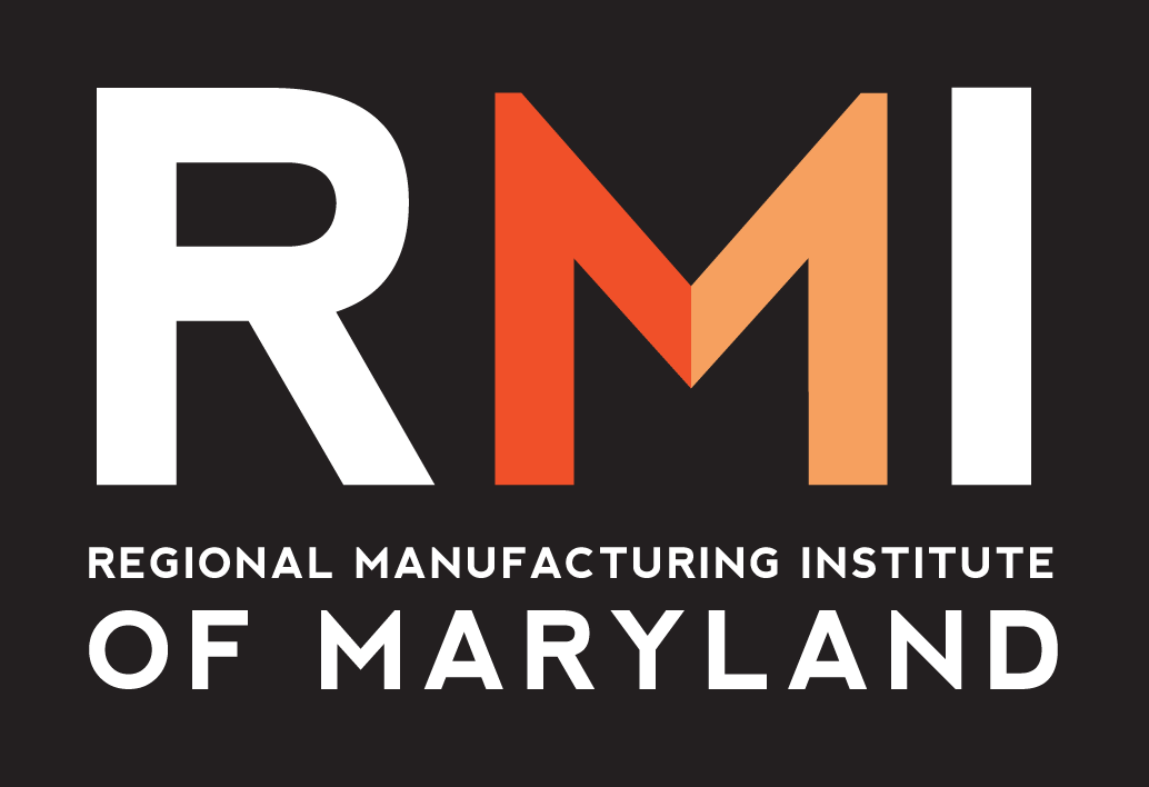 Marlin is a proud member of the rManufacturers