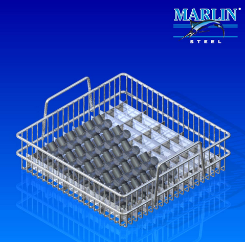 Wire Basket 1176003