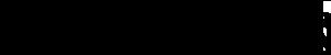bal-footerlogo-1.png