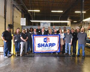 Marlin_Steel_Crew_and_Governor_Larry_Hogan_Group_Shot_SHARP_Banner