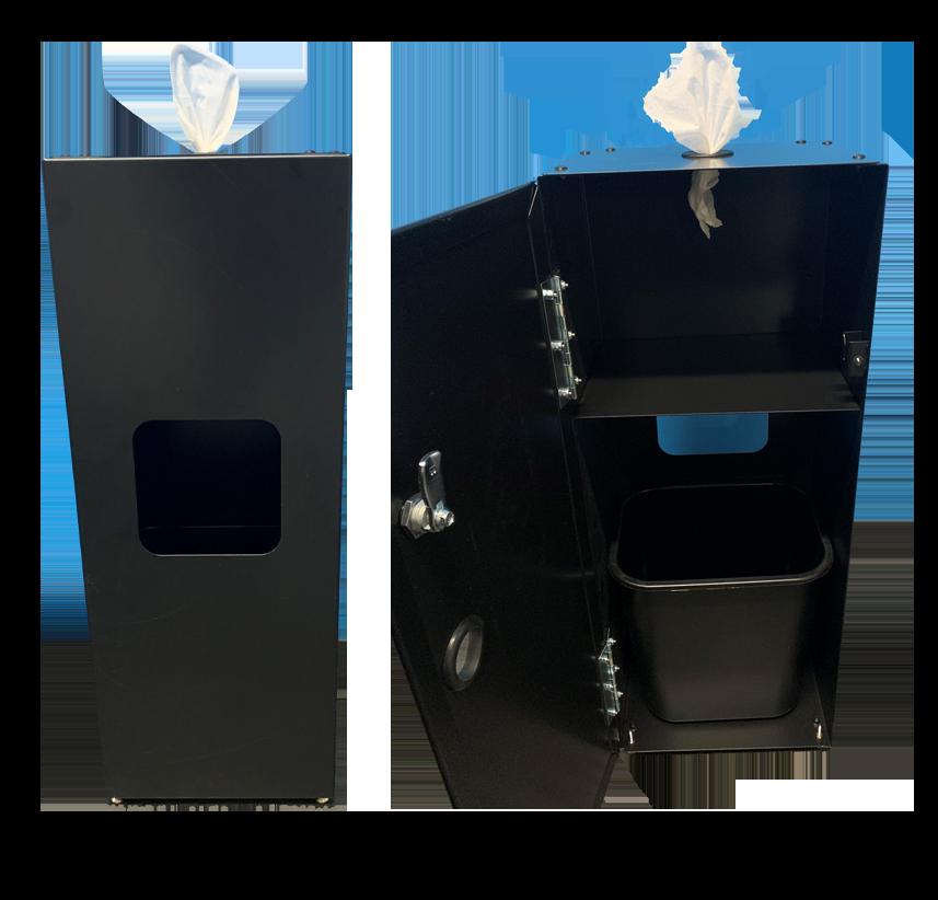 floor-dispenser-front-and-back