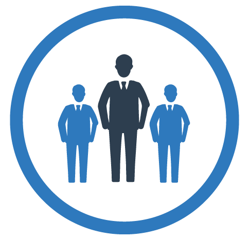 icon_human_resources.svg