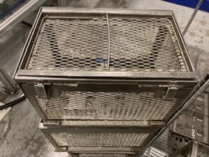 ultrasonic_cleaning_basket_for_client