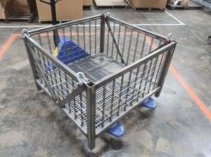 hoist-baskets-for-materials-handling