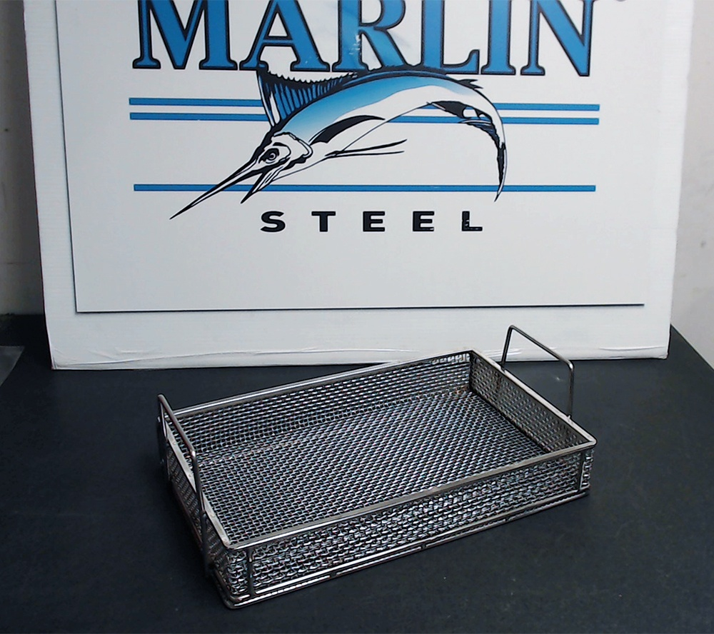 custom-stainless-steel-wire-basket