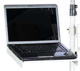 img_001-5-Edit-laptop