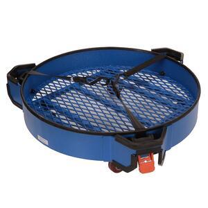 marlin-product-circular-float
