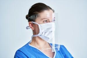 marlin-steel-face-shield-healthcare