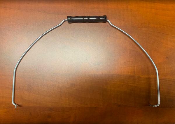 marlin-wire-handle