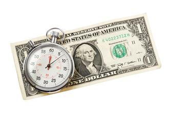 What's costing you time & money during your manufacturing process?