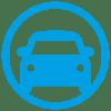 noun_Car_7189