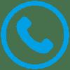 noun_Phone_2547627