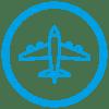 noun_aerospace_3085644