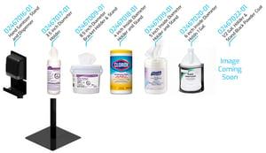 sanitizer-4