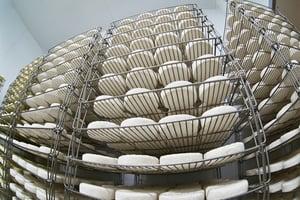 Blocks_of_Cheese_on_Food_Safe_Metal_Racks-3