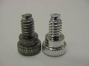 electropolishing_vs_non-finished_screws-2