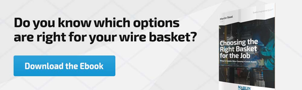 how-to-choose-the-right-wire-basket