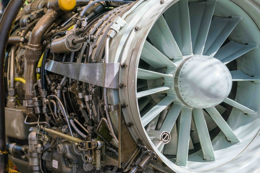 Why You Should Use Stainless Steel for Aerospace Applications
