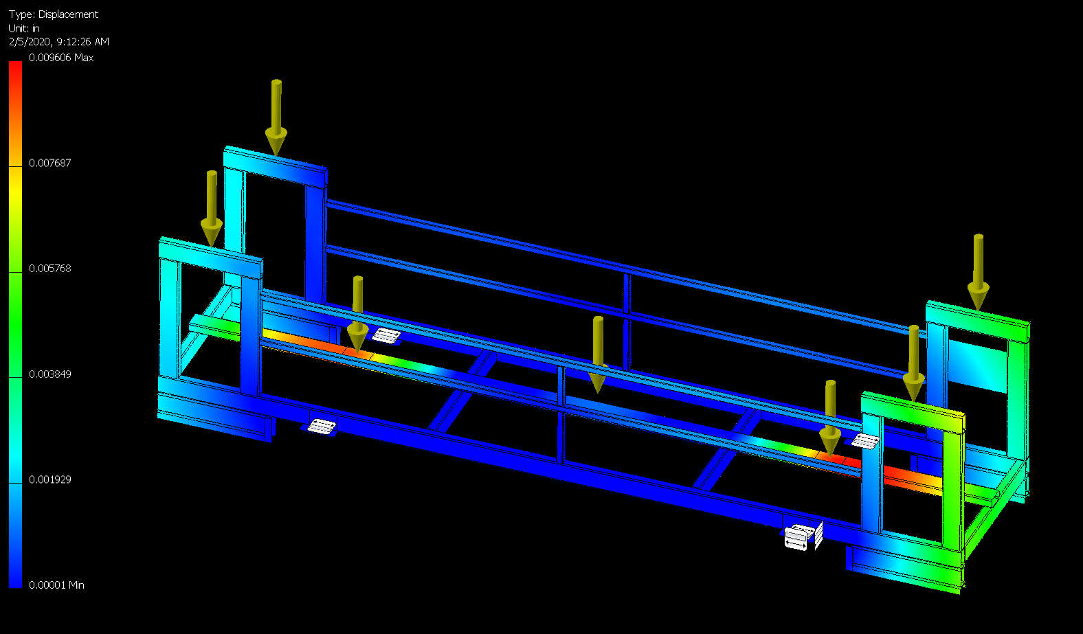 How Does Finite Element Analysis Ensure Quality Aerospace Manufacturing?