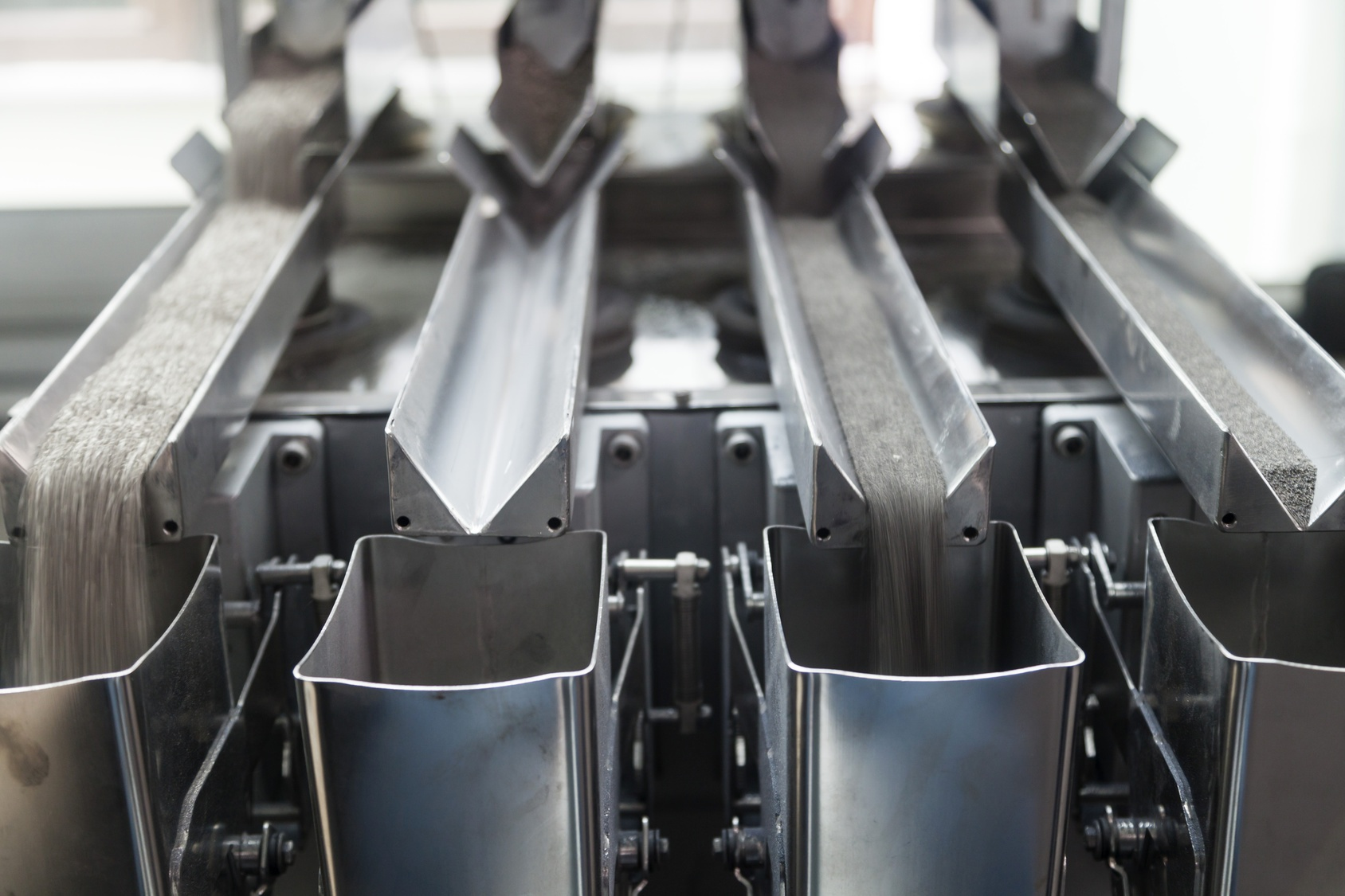 Why CNC Press Brake Operators Need to be Knowledgeable