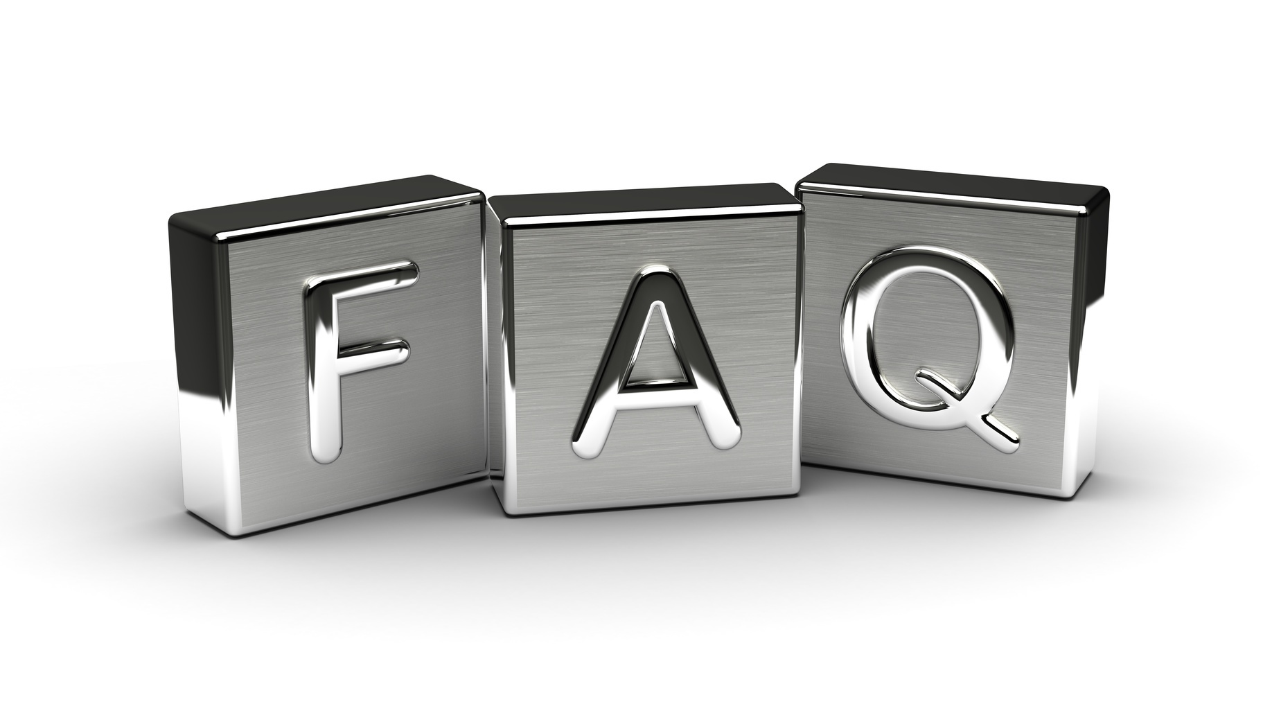 Marlin Steel FAQs: Do I Need a Special Finish for My Stainless Steel?