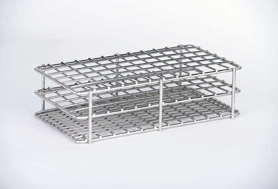 Marlin Steel 00689055-34