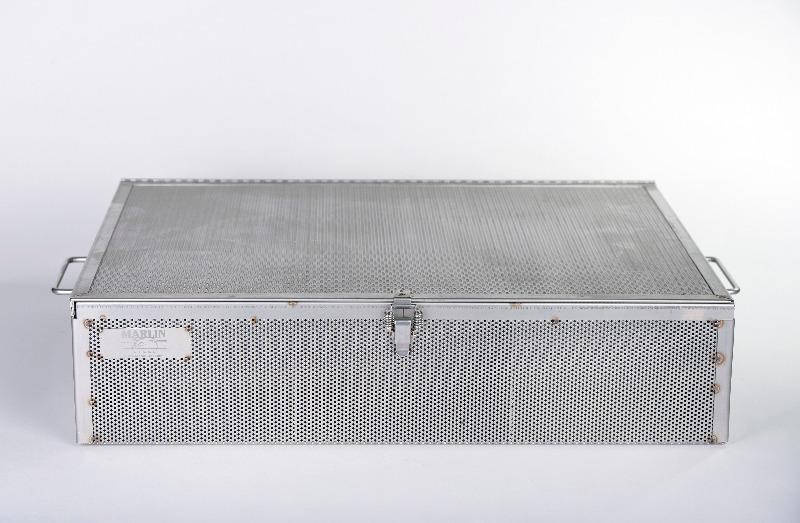 Marlin Steel 02320031-82
