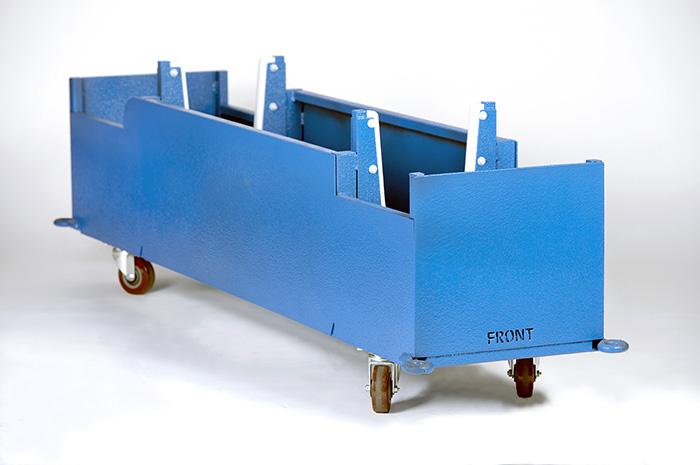 Marlin Steel 02320095-101