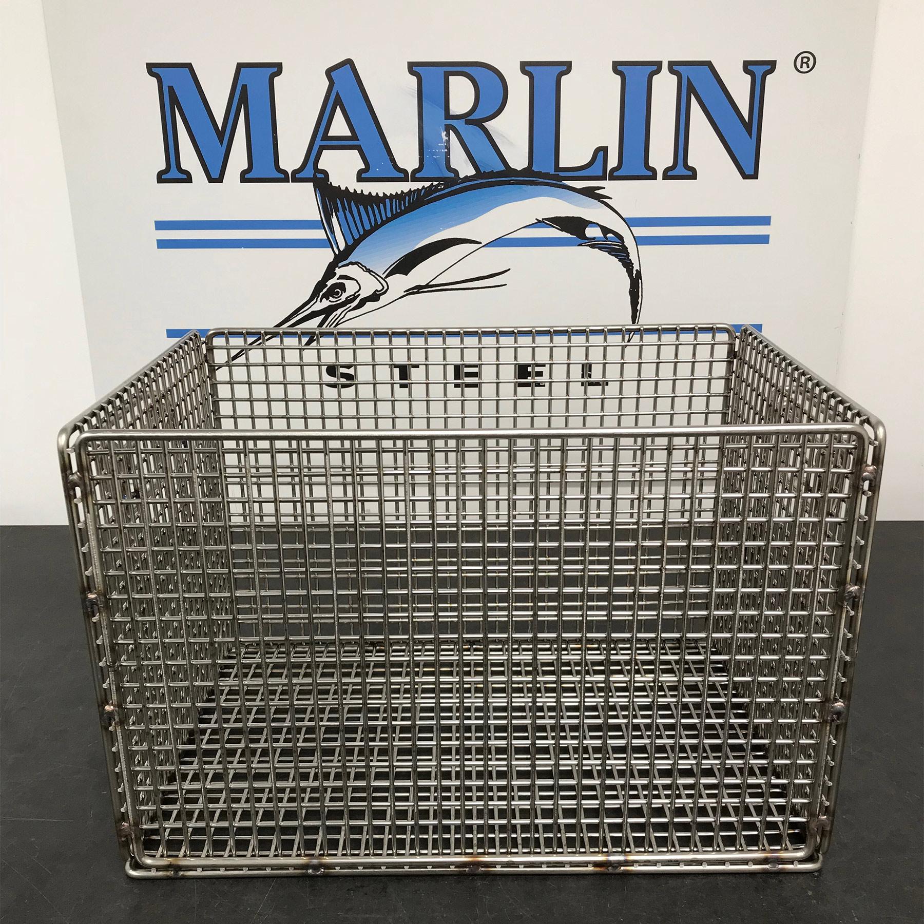 Marlin Steel 02404017-39