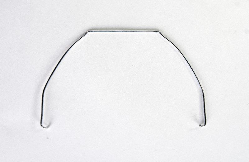Marlin Steel 02511013