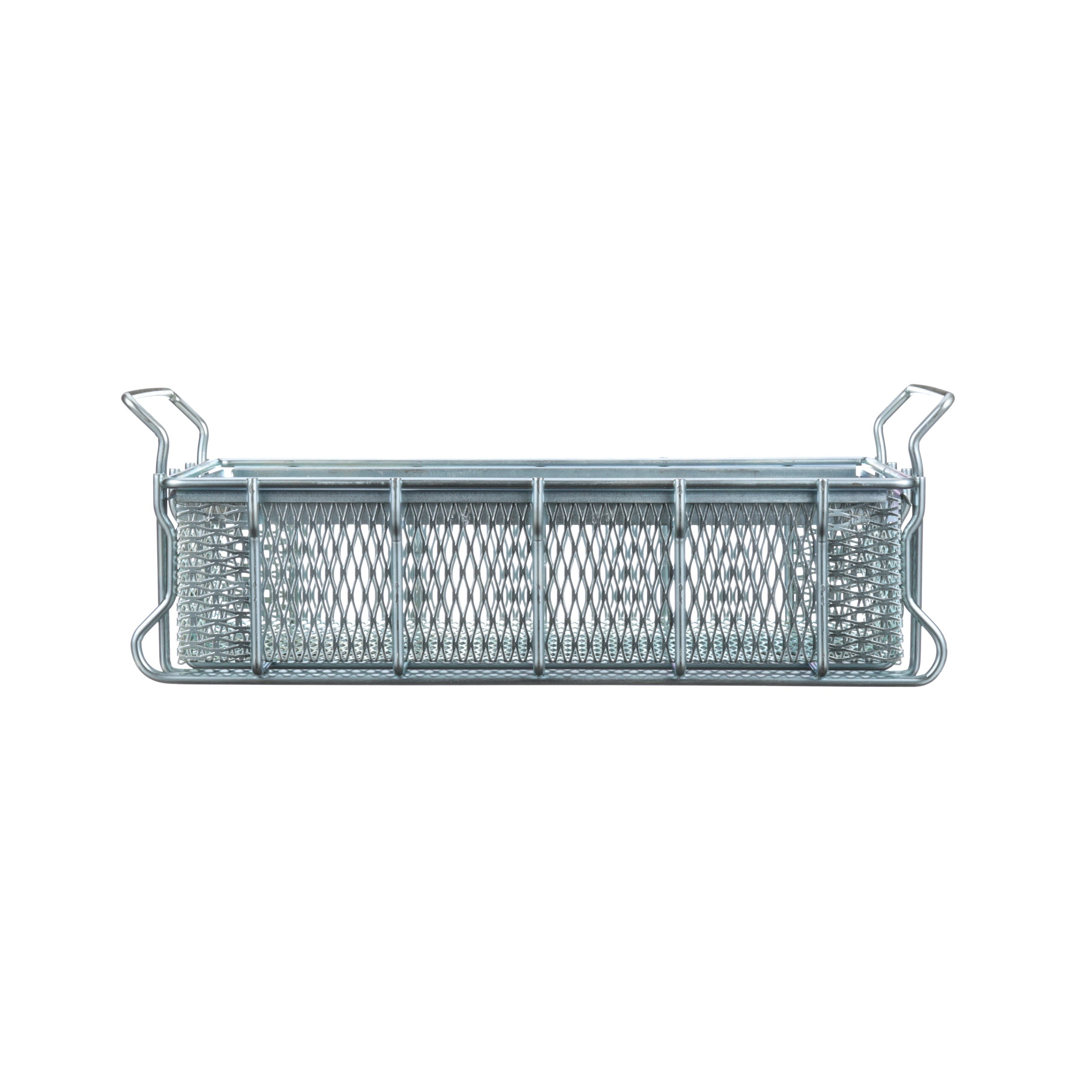 expanded-metal-baskets