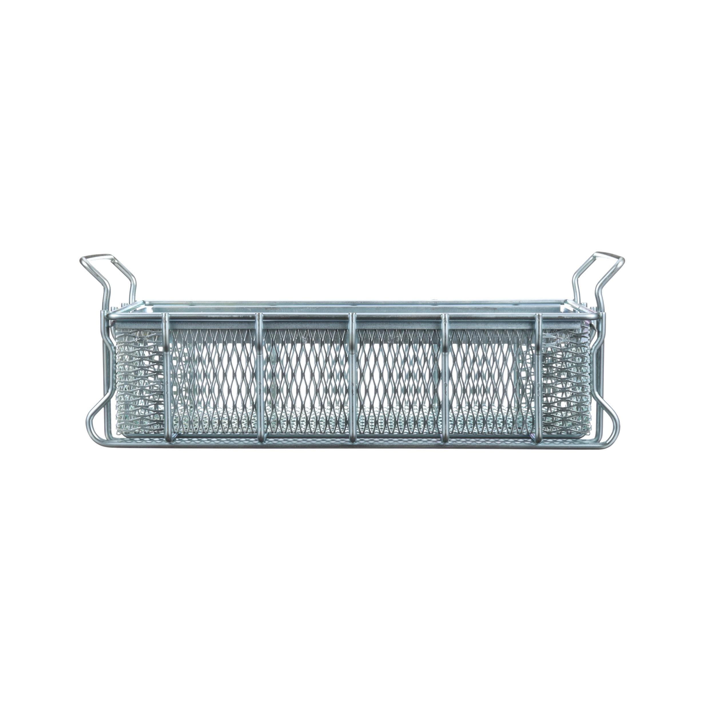 In Stock Metal Basket Products | Marlin Steel