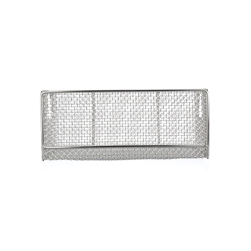 mesh-basket-built-in-handles