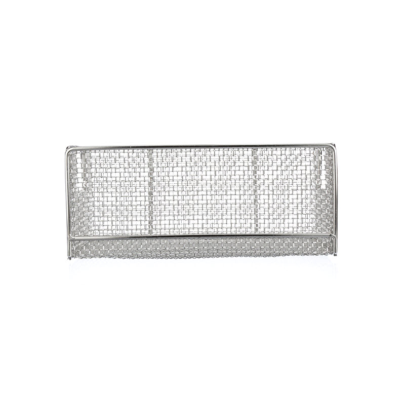 mesh-basket-built-in-handles