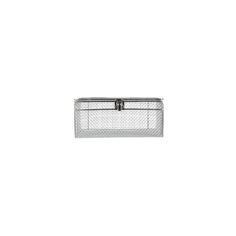 Marlin Steel 00-00368050-31