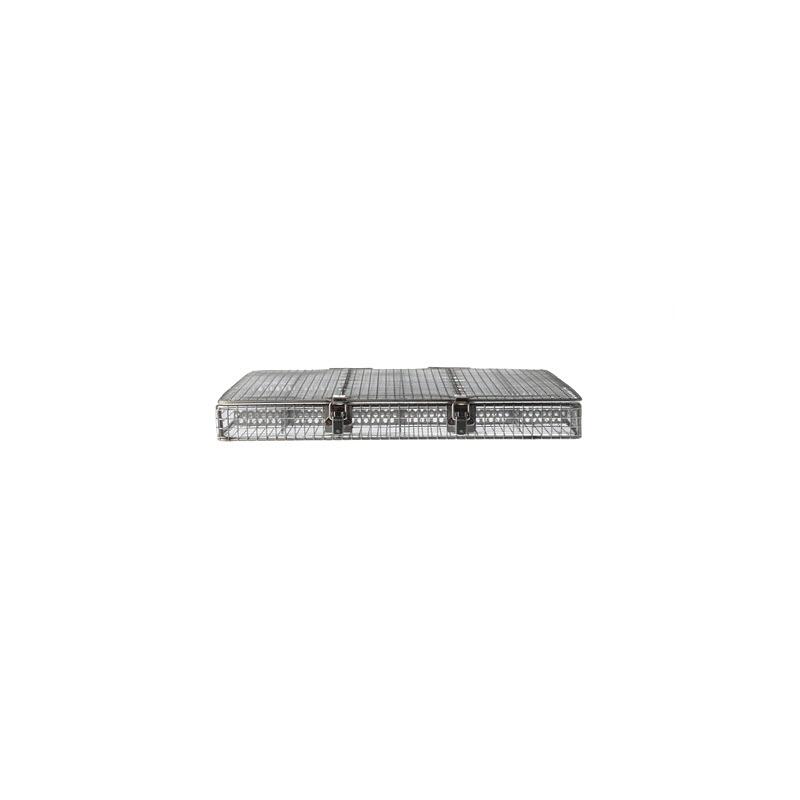 Marlin Steel 00-02035003-38