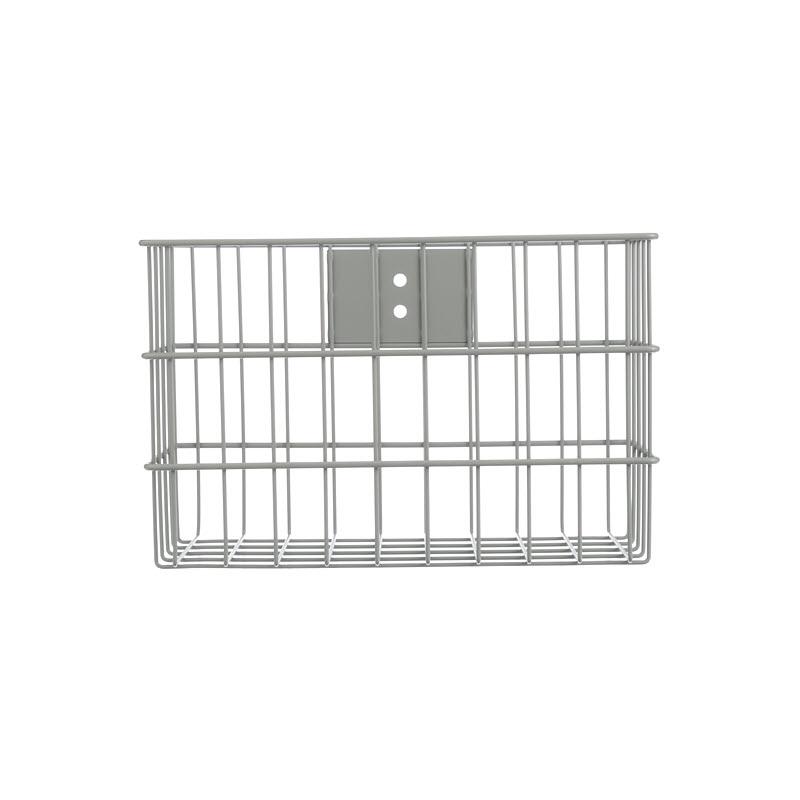 Marlin Steel 00-02035005-04